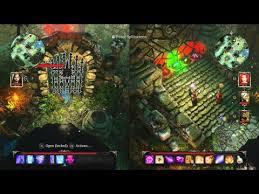 the best split screen ps4 games in 2021