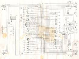 2001 subaru forester wiring diagram solidfonts 1999 subaru impreza outback radio wiring diagram