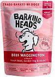 <b>Barking Heads</b> (Баркинг Хедс) <b>корм</b> для животных купить в ...