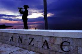 anzac content for your station through crn community anzac content for your station through crn community broadcasting association of
