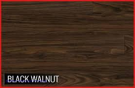 wpc vinyl flooring fresh beautiful installing floating lovely plank ideas pictures of