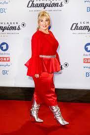 Check spelling or type a new query. Maite Kelly Starportrat News Bilder Gala De