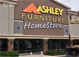 Furniture and Mattress Store in Bloomington IL