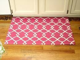 diy area rug from fabric 8 stylish rugs for your home to make area rug ideas diy area rug using fabric