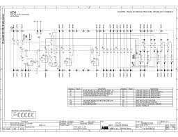 abb air circuit breaker wiring diagram wiring diagrams vacuum circuit breakers for of 1000m and below the place