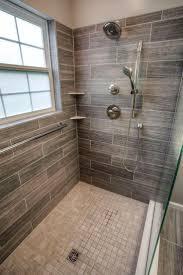 57 best Master Bathroom Renovation images on Pinterest   Bathroom  remodeling, Bathroom renovations and Bathroom