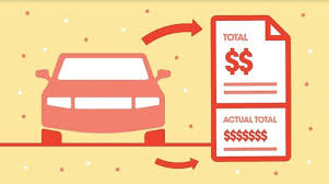 find invoice price top 5 car pricing mistakes you should avoid at any