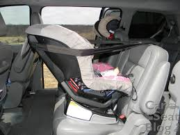 britax car seat cushion catblog the most trusted source for