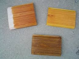 Sikkens Cedar Siding Stain Cmt Com Co