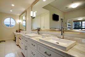 how to remove large mirror from bathroom wall luxury bathroom mirror house decorations decor ideas a5y
