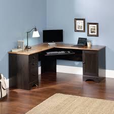 full size of desks custom desk pad calendar stand up desk calendar desk calendar target
