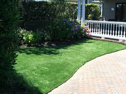 outdoor grass for dogs fake to on outside
