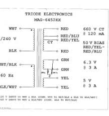 buck boost wiring and diagram 11 things you most likely didn t