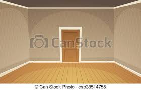 empty room clipart. Perfect Clipart Empty Room  Brown  Csp38514755 With Clipart T