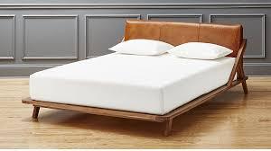 cb2 bedroom furniture. cb2 bedroom furniture d