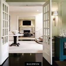 26 Best Entryways images in 2019 | Entryway, Entrance Hall, Entrance ...