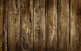 Wood Wallpapers Wallpapers Browse
