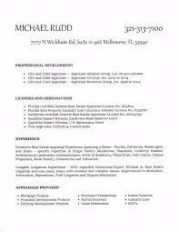 Our Appraiser Staff Appraisal Alliance Group Llc Staff Profiles