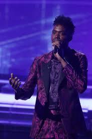 Who Won X Factor Dalton Harris Wins 2018 Series With Single Power