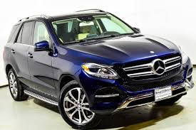 We did not find results for: Certified Pre Owned 2016 Mercedes Benz Gle 350 4matic Suv Lunar Blue Metallic U15558