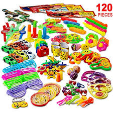 Raffle Prize Ideas For Kids Classroom Prizes For Students Amazon Com