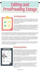 Proofreader Resume Cover Letter Proofreader Best Resume And