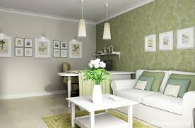 Small Picture Small Apartment Interior Design by Artem Kornilov Home Design