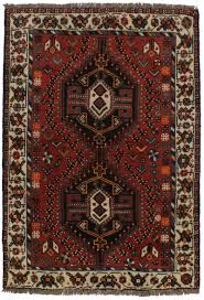 love 3x5 oriental rug david rugs houston new collection fall
