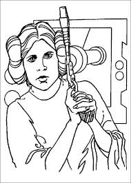 Small Picture Star Wars Coloring Pages Inspiration Graphic Star Wars Free