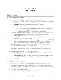 Demonstrative Speech Outline Introduction Simple Example Format For