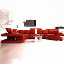 Schlafzimmer Xxl Schlafzimmer Komplett 140200 Luxus Gunstig