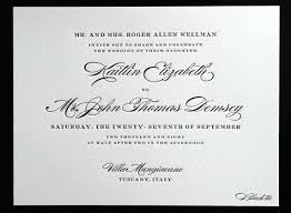 create invitation card free to create wedding invitations create wedding invitation card free