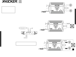 kicker l5 wiring diagram wiring diagram library kicker l5 wiring diagram home wiring diagrams kicker dx 250 1 wiring diagram inspirational of kicker