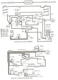 ez go charger wiring diagram kgt within health shop me 2009 Club Car Wiring Diagram ez go charger wiring diagram kgt within