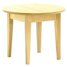 round white coffee tables white lacquer coffee table for round white coffee tables cfee cfee