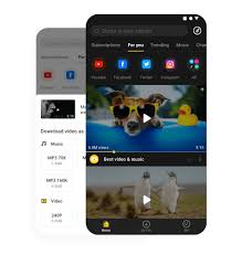 Y2mate allows you to convert & download video from youtube, facebook, video, dailymotion, youku, etc. 5 Opciones Para Descargar Videos De Youtube Online Android