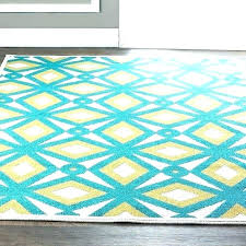 blue and yellow outdoor rug surprising teal blue outdoor rug blue and yellow rugs blue haze blue and yellow outdoor rug