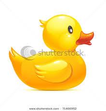 cute duck clipart. Exellent Duck Cute Rubber Duck Clipart 1 Intended L