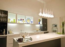kitchen lighting uk beautiful kitchen lighting