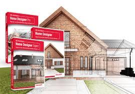 expert 3d home design. software for home design expert 3d
