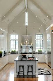 lighting ideas for vaulted ceilings. Charming Master Bedroom Lighting Ideas Vaulted Ceiling Trends Including Closet Pictures Best For Ceilings F