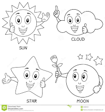 Small Picture Coloring Page Educational Coloring Pages For Preschoolers