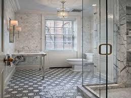 mosaic bathroom floor tile ideas. Exellent Floor Mosaic Bathroom Floor Tile Picture On Ideas D