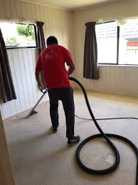 Carpet Cleaning Shampooing From 55 Nz Clean Master
