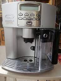 Germencik içinde, ikinci el satılık Kahve makinesi - letgo