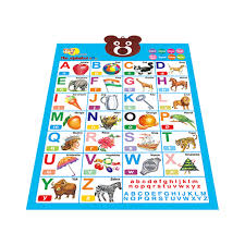 Hot Sale Kids Learning Charts With Numbers From 1 100 Buy Hot Sale Kids Learning Charts Children Learning Charts Sound Wall Chart Product On