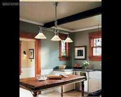 kitchen islands enthralling kitchen design island pendant lighting ideas chandelier andparts styles over pics of