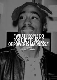 Tupac Quotes About Love Enchanting 48pac Quotes Tupac Quotes Tumblr Graffiti Graffiti HypeEater