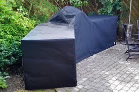Outdoor Garden Furniture Covers Uk