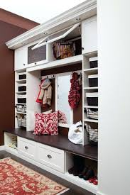 closet walk in decor for elegance how much to closets cost and do california per square foot